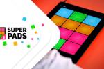 Superpads按键顺序教程-Rap God (Eminem)