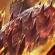 《英雄战歌》第75关暗剑难防3星通关攻略