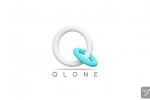 《Qlone》实物3D扫描 这是什么黑科技!
