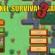 《像素生存者3》生存冒险开启新挑战