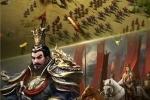 乱世王者掠夺资源攻略