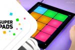 Superpads按键教程-STILL DRE (Dr Dre)