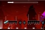 《缪斯余音》史上最难音乐游戏双平台上架