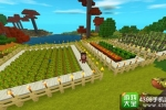 《迷你世界》农作物一览大全