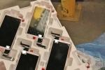 iPhone 8运输谍照曝后置指纹 售价将会超过1000美元