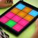 Superpads按键教程-Moving On (Marshmello)