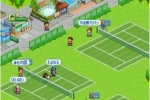 《开罗网球俱乐部》新手攻略与心得