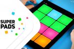 Superpads按键教程-Ay Vamos (J Balvin)