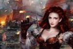 《航海归来2》全民海战礼包