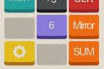 計算器游戲Calculator The Game手游第121-130關過關攻略