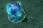 DOTA2受折磨的灵魂最搭配和最克制英雄详解