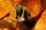 DOTA2蝙蝠骑士最搭配和最克制英雄详解