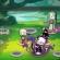 《罗小黑战记妖灵簿》游戏阵型选择分析攻略