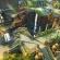 《暗黑血统2》3D激爽ARPG手游大作CJ发布