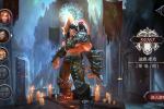 暗黑血统2游戏特色介绍