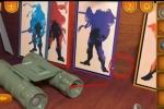 密室逃脱20巨人追踪第18关玩法攻略