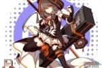 诺亚幻想安娜送礼和支线任务完成攻略