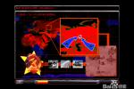 红警超时空防御战打法攻略