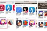 吸猫小姐姐:一款由两位猫奴创作并获得了苹果全球首页新游推荐的独立游戏
