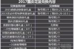DNF2017国庆追忆天空套 2017国庆花篮兑换内容一览