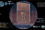 刀剑神域夺命凶弹正式发售时间预测