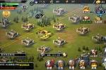 哪款战争策略手游的战斗模式做得最好?