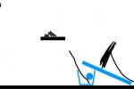 物理画线第2关过关方法解析