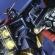 《敢达争锋对决》BOSS挑战攻略 除了绕背+打腿还能怎么打?