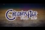 《Chronos Age》手游上线安卓iOS双平台 剧情充满科幻色彩