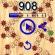 齿轮逻辑难题326-330关玩法攻略