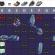碧蓝航线10-4掉落打捞及过关攻略解析