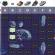 碧蓝航线10-2掉落打捞及过关攻略解析