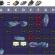 碧蓝航线10-3掉落打捞及过关攻略解析