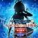 《为谁而炼金》神秘人现身官网 不删档测试将于12月6日正式开启