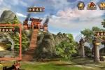 《一骑当千2》新版本新气象 勇者试炼解锁新难度