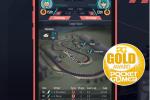 赛车经理 Motorsport Manager Mobile限时免费下载地址