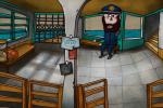 《迷失岛2》即将上线 冒险之旅重新起航