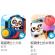 熊猫博士app限时优惠下载介绍