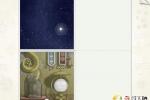 畫中世界Gorogoa第三章黃果實第25-28步圖文攻略