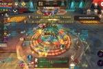 轩辕血盟——休闲玩法与RPG结合的创新之道