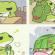旅行青蛙查看自己青蛙的级别等级方法