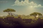 《炼金与魔法》生态游览 窥见一方沙盒世界