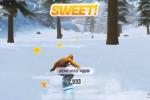 """《山顶骑士》2月28登陆iOS 一起参加""""冬奥会"""""""