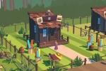 边境之旅小镇职业玩法介绍