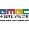 GMGC北京2018游戲大會攻略大全