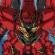 《敢达争锋对决》最强红有三 新安洲实战测评