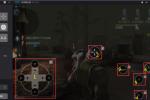 第五人格夜神模拟器键盘设置解析