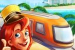 火车调度员2:美国下载资讯