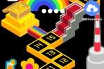 BB弹2-健脑益智打砖块游戏下载介绍