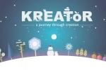 "Kreator星季评测:一款有着""禅意""味道的独立游戏"
